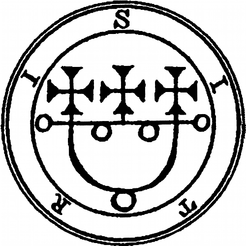 Seal_of_Sitri