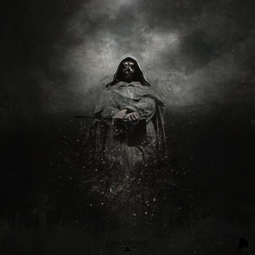 dark_sorcerer_by_ink4rt