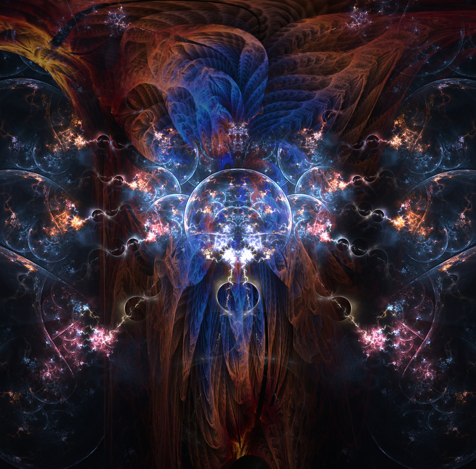 the_fractal_wizard_by_acid