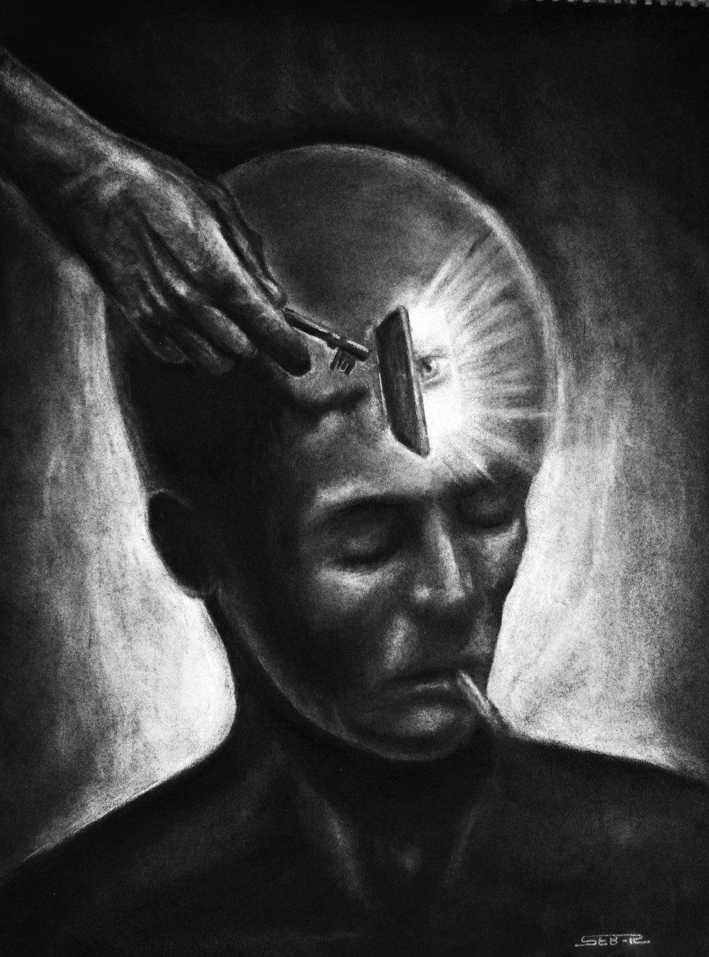 enlightenment_by_sebmaestro