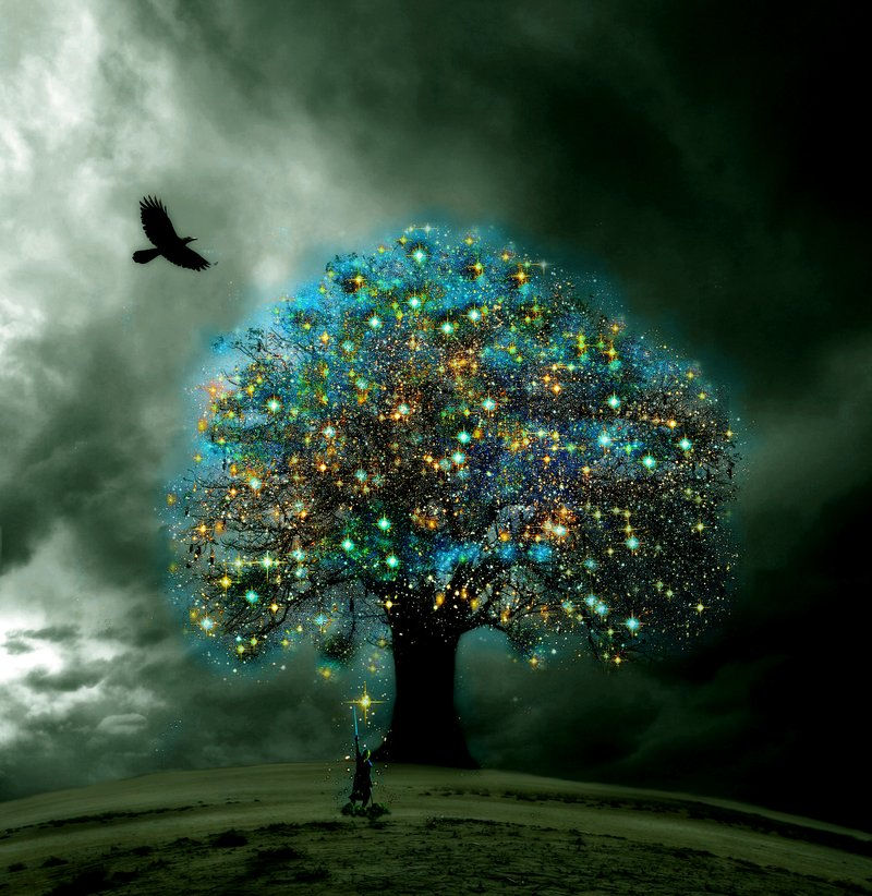 the_tree_of_enlightenment2_by_sky