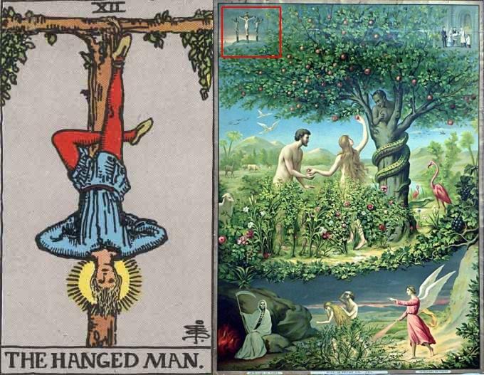hanged_man_eden