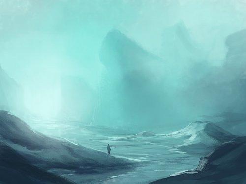 frozen_by_noahbradley