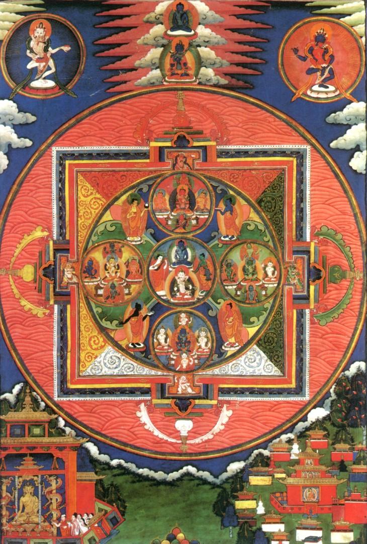 buddha-5