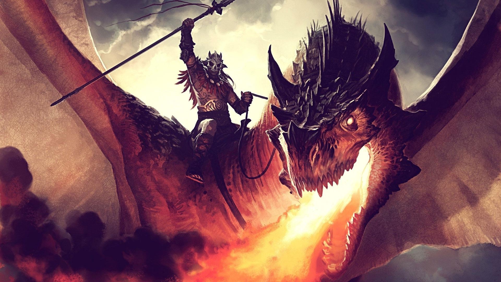 drakon-i-ognennaya-volna