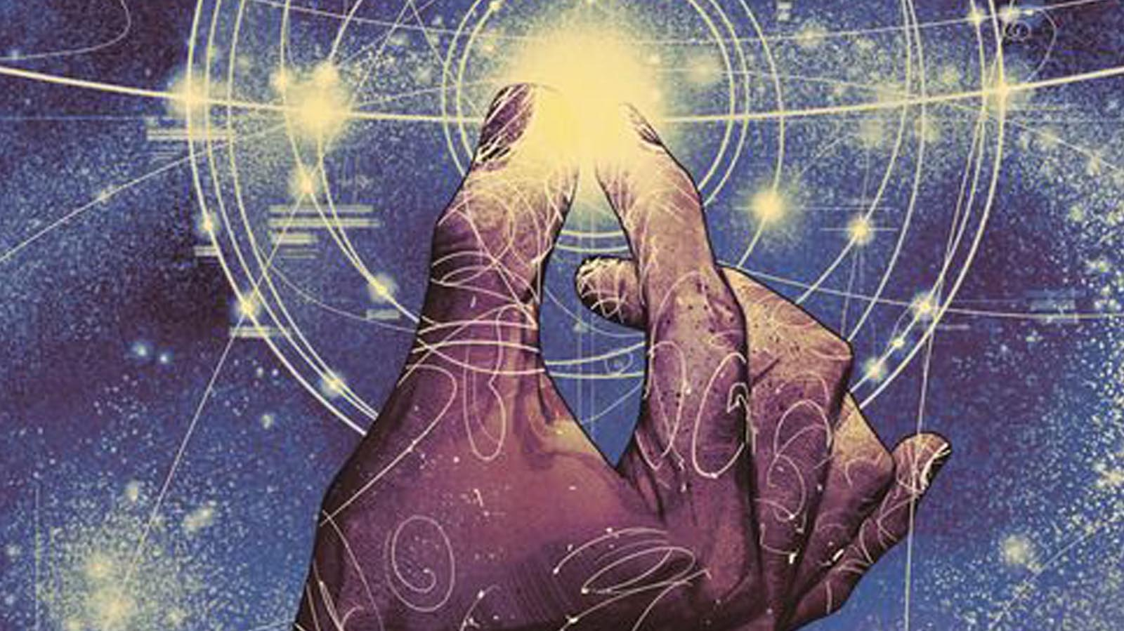 magia-prodigios