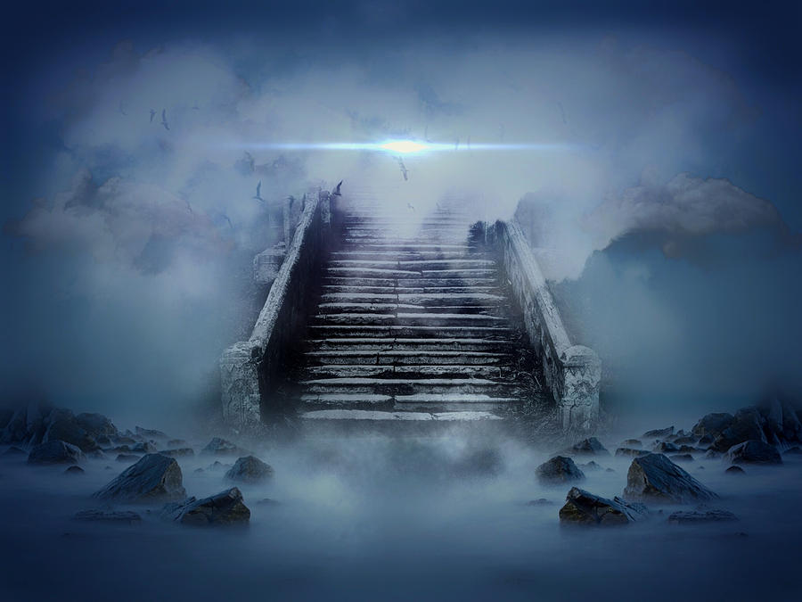stairway-to-heaven-mountain-dreams
