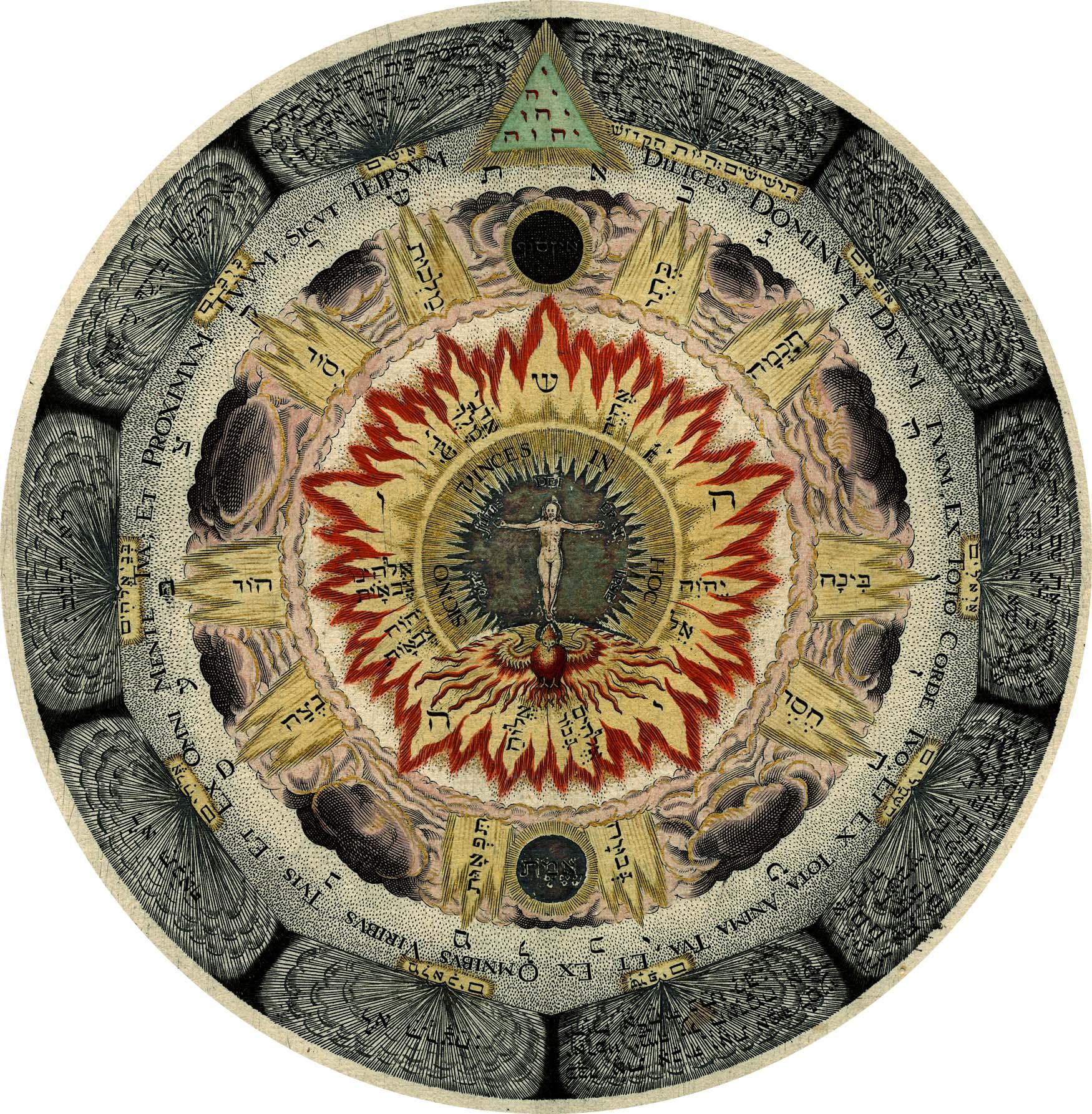 amphitheatrum_sapientiae_aeternae_-_the_cosmic_rose
